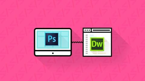 Netcurso-de-psd-a-html-con-photoshop-cc-y-dreamweaver-cc