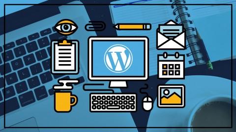 Netcurso - //netcurso.net/como-crear-temas-para-wordpress-desde-cero
