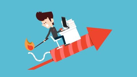 Netcurso - //netcurso.net/negociacion-y-ventas-para-profesionales-creativos