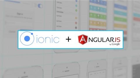 Netcurso-angularjs-para-aplicaciones-web-y-moviles-desde-0
