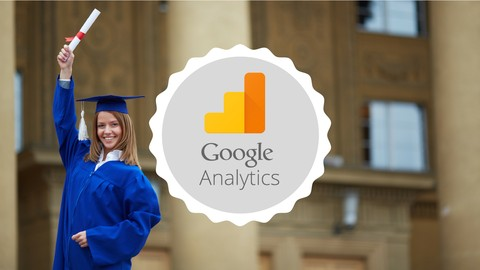 Netcurso-google-analytics-certification