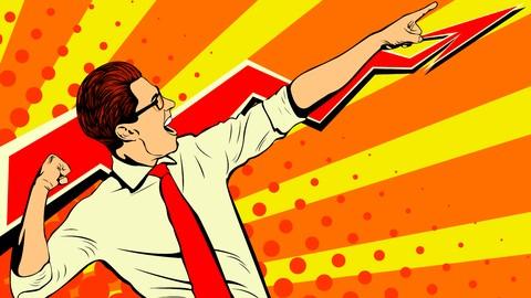SUPERHUMAN Productivity 10X: The Secret Skill Of Performance