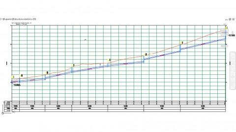 Netcurso-redes-de-tuberias-con-autocad-civil-3d
