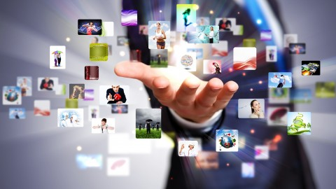 15 Awesome Ways To Promote Your Udemy Course - Unofficial