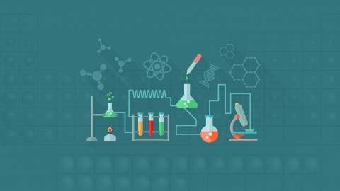 Sale: Udemy : Memorize 50 Elements From The Periodic Table In 30 Minutes