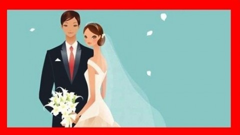 Write A Best Man's Wedding Speech!