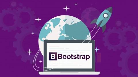 Netcurso-curso-bootstrap-3-para-principiantes