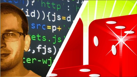 Netcurso - //netcurso.net/desarrollo-de-juegos-con-javascript