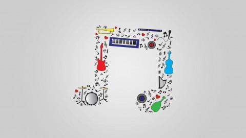 Netcurso - //netcurso.net/fundamentos-para-una-banda-musical