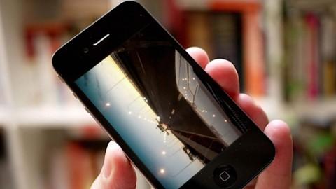 Netcurso - //netcurso.net/mobilematico-todo-sobre-desarrollo-y-marketing-de-apps