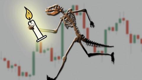 Netcurso-//netcurso.net/ja/high_profit_candle_trading