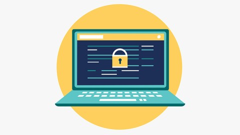 Top Spring Security Courses Online - Updated [September 2019