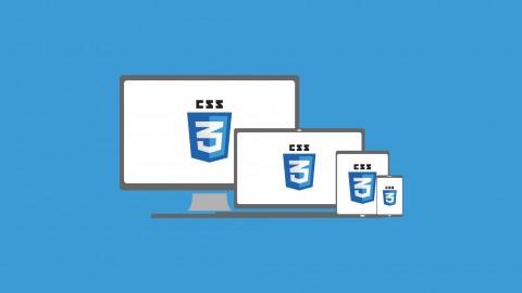 Netcurso - //netcurso.net/css-avanzado-css3