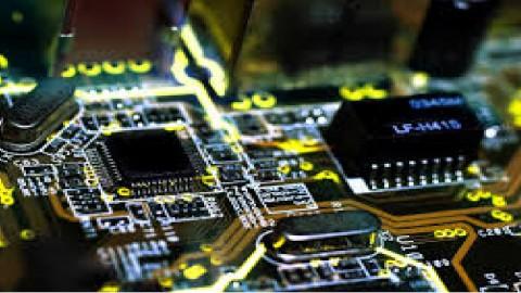 Essentials of Advanced Radio Frequency IC Design