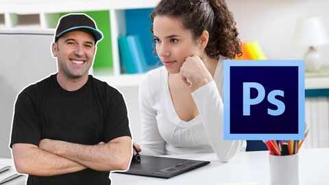 Netcurso-getting-started-in-photoshop