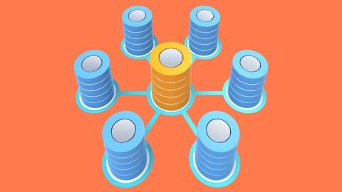 Six-Step Relational Database Design