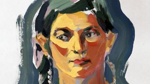 Netcurso-el-arte-del-retrato-dibuja-y-pinta-el-rostro-humano