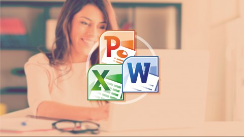 Netcurso-microsoft-office-2010-word-excel-powerpoint