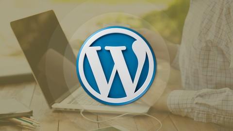 Netcurso - //netcurso.net/crea-un-blog-en-wordpress-desde-cero