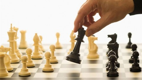 Sale : Udemy: Chess: Beginner to Expert
