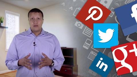 Netcurso-social-media-marketing-in-arabic