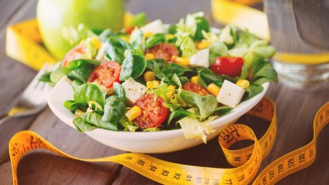 A Quick Start Guide to Losing 30 Pounds on a Ketogenic Diet