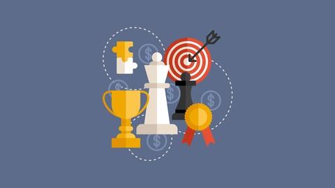 Netcurso-estrategias-de-persuadir-vender-tus-productos-servicios-en-tu-negocio