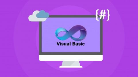 Netcurso-lenguaje-para-empezar-a-programar-visual-basic