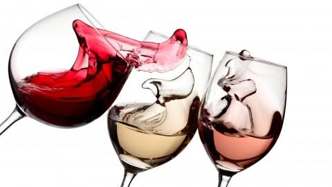 Get Wine-Smart