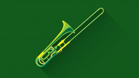 Top Trombone Courses Online - Updated [September 2019] | Udemy