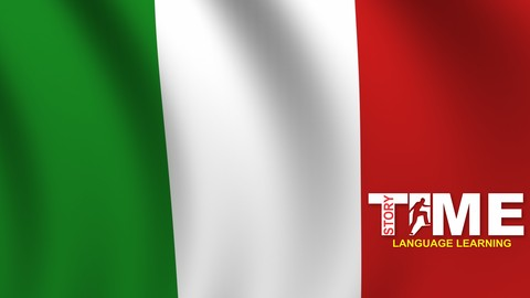 The Path to Fluency - Italian Basic