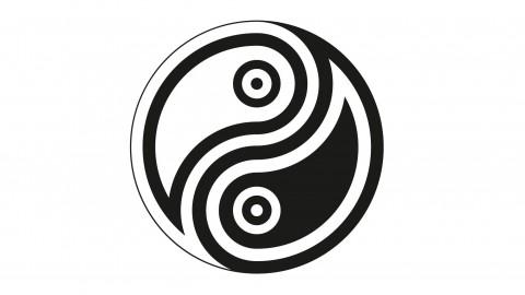 Finding Balance: Yin Yang Philosophy for Modern Living