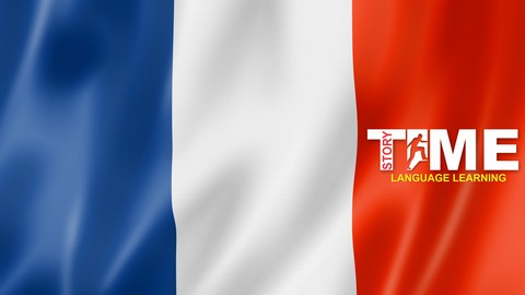 The Path to Fluency - French Basic