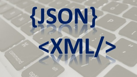 Top JSON Courses Online - Updated [September 2019] | Udemy