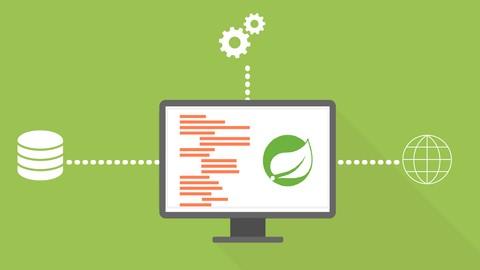 Netcurso-desarrollo-web-con-spring