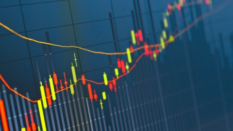 Day Trading in Stocks: Strategies for Beginner Investors