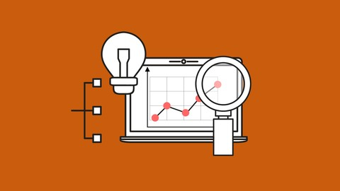 [Udemy Coupon] Master Excel AutoSum and Count Functions For Quick Analysis