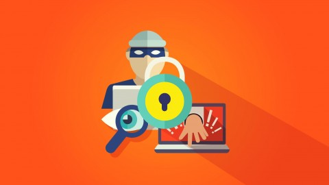 Introduction to Cyber Security