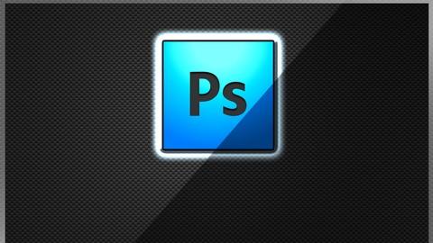 Photoshop Design: Sketch like an industrial designer