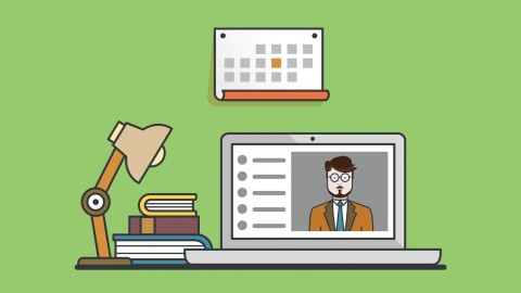 Create Udemy Courses That Attract Students - Unofficial