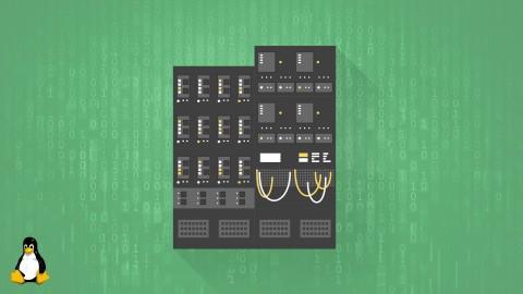 Netcurso - //netcurso.net/monta-un-servidor-web-con-linux-desde-cero
