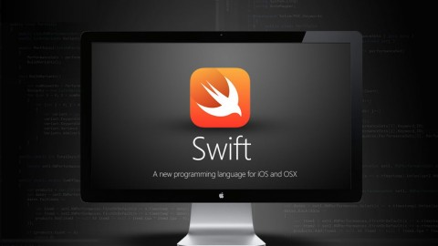 Hacking with Swift 2 - Beginner to Pro - Build 20 Apps