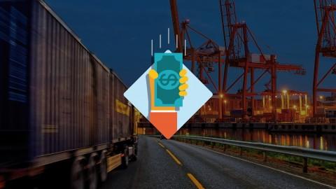 Netcurso-cobranza-eficiente-en-el-transporte-de-carga