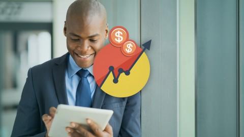 Netcurso - //netcurso.net/tecnicas-de-venta-negociando-como-un-profesional