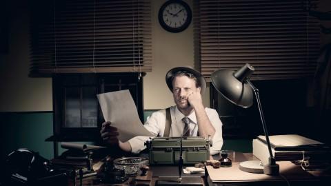 Netcurso-atrevete-a-escribir-taller-de-literatura-para-principiantes