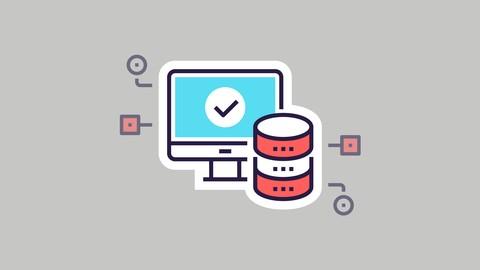 Oracle SQL - Step by Step SQL