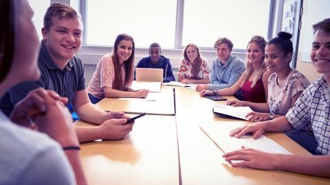 Netcurso-disenando-sesiones-dinamicas-de-aprendizaje