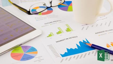 Netcurso - //netcurso.net/analiza-tus-datos-y-facilita-la-toma-de-decision-con-excel