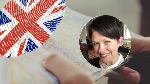 Englisch für Urlauber: Weltreise in englischer Sprache