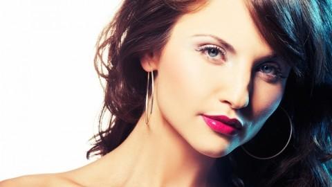 Netcurso - //netcurso.net/fr/cours-de-maquillage